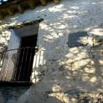 ruta lucien briet pirineo aragonés
