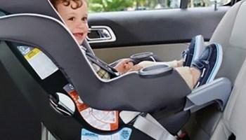 Swell Best Bike Seats For Toddlers And Preschoolers Creativecarmelina Interior Chair Design Creativecarmelinacom