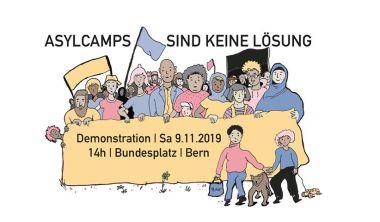 Migrant Solidarity Network