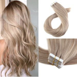 Lucindas Hair and Beauty Hair Extensions