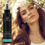 Lucindas Everescents Organic Haircare