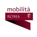 roma servizi per la mobilità