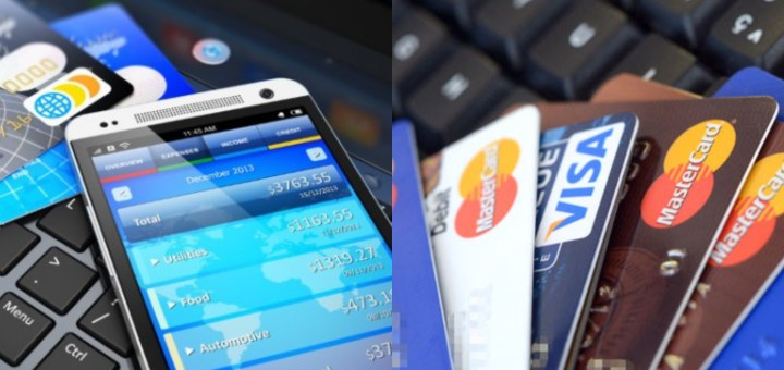How to protect your business from Bank Transfer Fraud