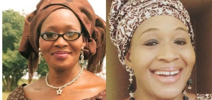 Never respect the dead – Kemi Olunloyo tells Nigerians