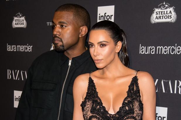 """I don't listen to your advice"" - Kanye West shuts Kim Kardashian"