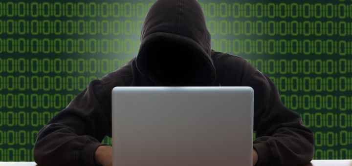 Personal details of 106 million individuals across US and Canada stolen by Hackers in epic Capital One Data Breach