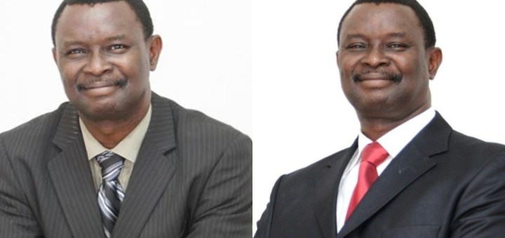 Mike Bamiloye's post about Christians and Sexiness sparks Online Debate