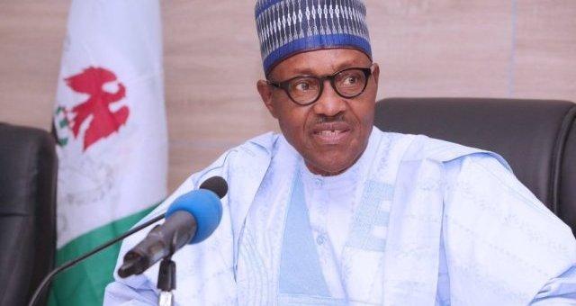 Buhari remains best hope for Nigerian economy - Presidency says