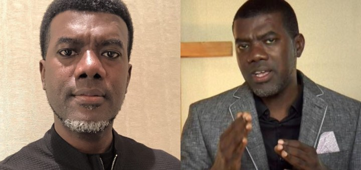 Pastors need to stop giving New Year predictions, many don't come true - Reno Omokri