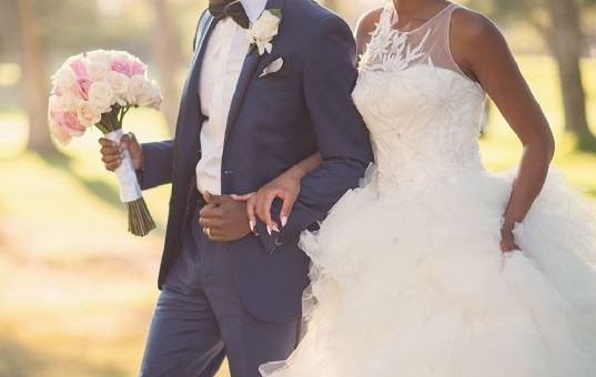 Newlyweds, stop spending your first night in hotels for Honeymoon - Man advises