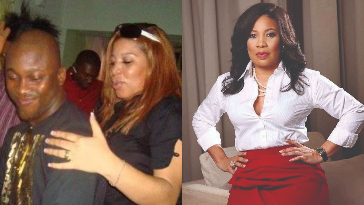 """Image result for Oh No!! """"I Married The Wrong Man At The Right Time"""" – Monalisa Chinda Regrets"""