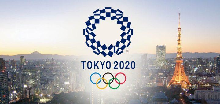 Tokyo 2020 Olympics postponed until 2021 due to Coronavirus Pandemic