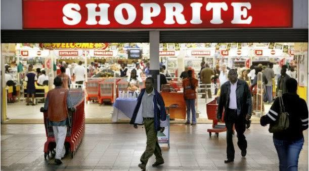 Shoprite exits Nigeria after 15 years of Operation