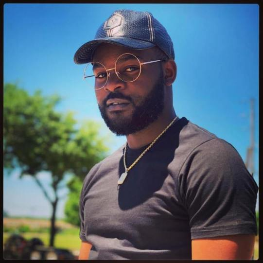 Falz Blows Hot After Fashola Found A Mystery Camera At Lekki-Toll Gate