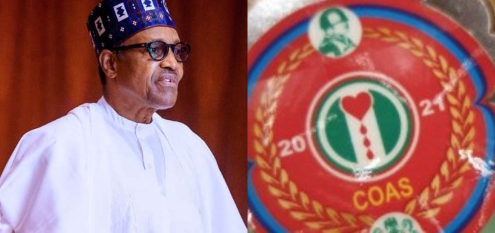 'Desist From Divisive Actions That Could Jeopardize Our Unity' - President Buhari Tells Nigerians