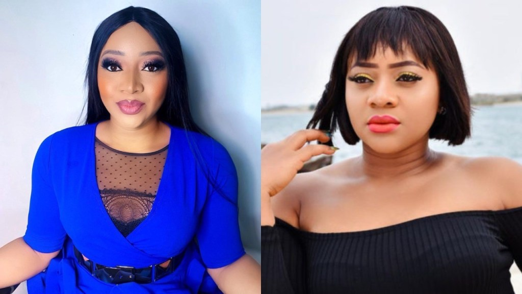 Since I started working my love life has degenerated - Reality TV Star Dr Cherry cries out