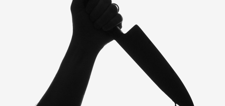 Woman allegedly stabs 15-year-old housemaid in Calabar after finding her sitting on husband's lap
