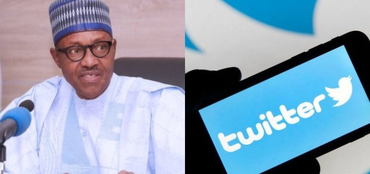 Twitter Ban: Government agencies revert to old ways of communication