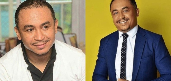 daddy freeze lucipost