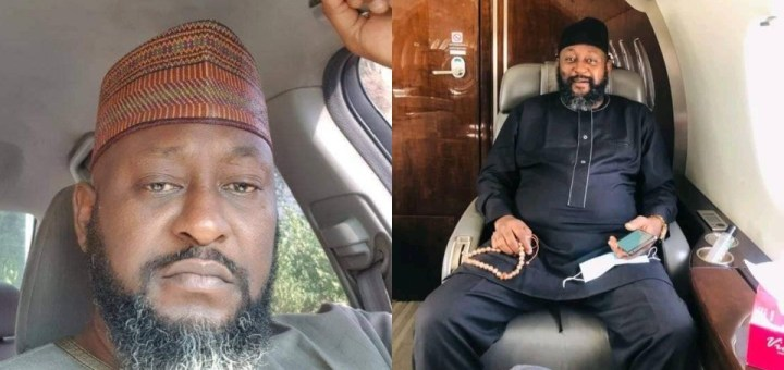 Bodies of Jigawa Govt official and his driver recovered 3 days after car plunged into river