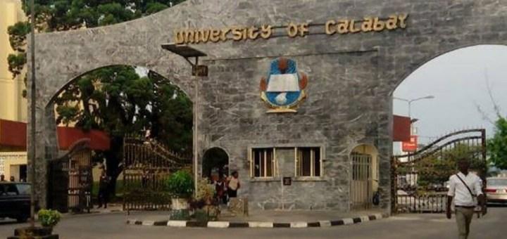 University of Calabar arraigned dean over N20.6m fraud