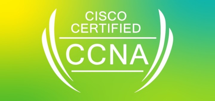 Will Cisco CCNA Certification Be Worth The Effort? Discover Its Top Advantages In This Post!