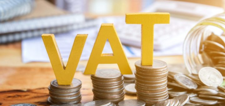 Court of Appeal stops states from collecting VAT