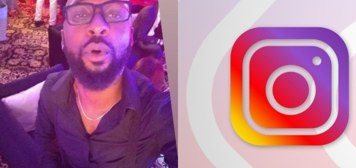 Man slams parents who run Instagram pages for their kids, calls it 'a Mental Illness'