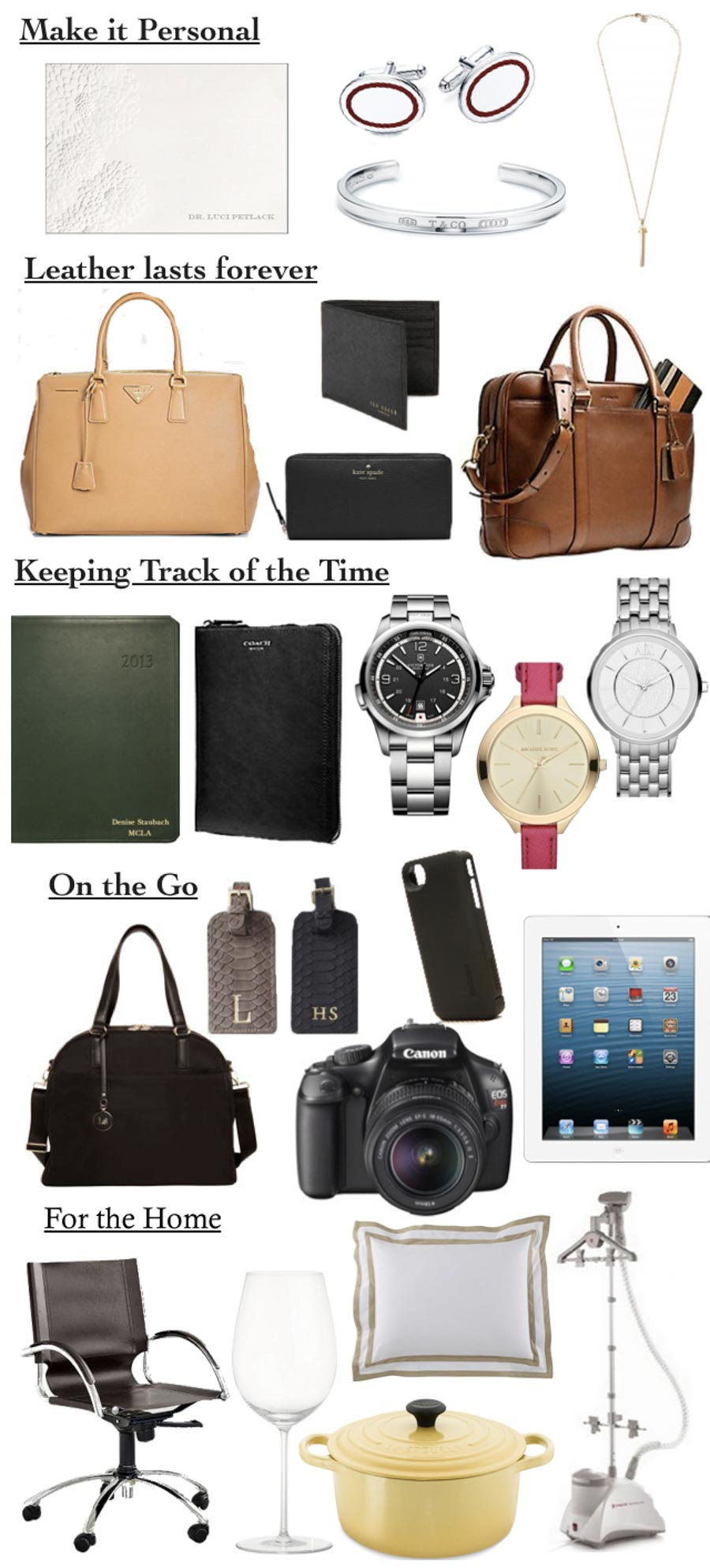 PhD Graduation Gifts - What to Get PhD Graduate