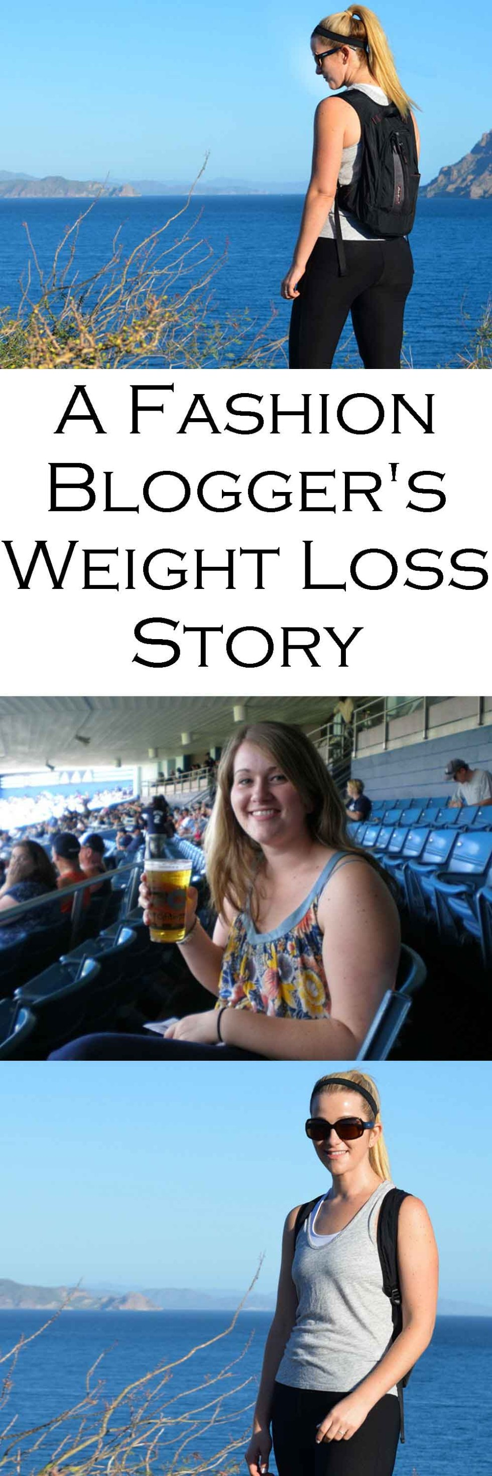 Weight Loss Story - Fashion Blogger #weightloss #naturalweightloss #weightlossstory #weightlossstories #fashionblog #fashionblogger #healthylifestyletips