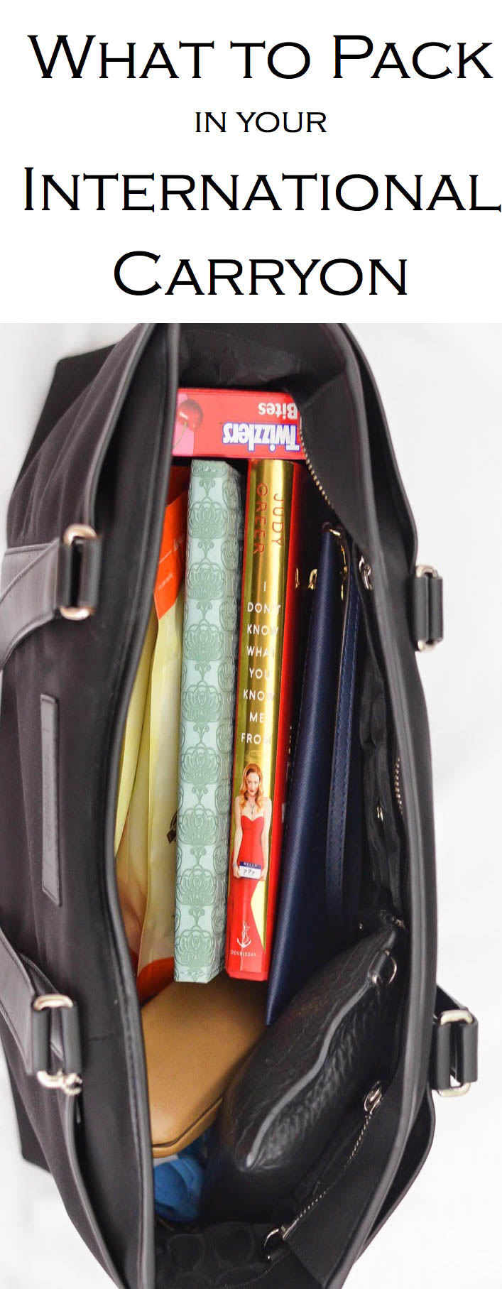 WHAT TO PACK IN YOUR INTERNATIONAL CARRYON #internationaltravel #intltravel #travel #traveltips #carryon #plane #planetravel #longtrip #travelguide