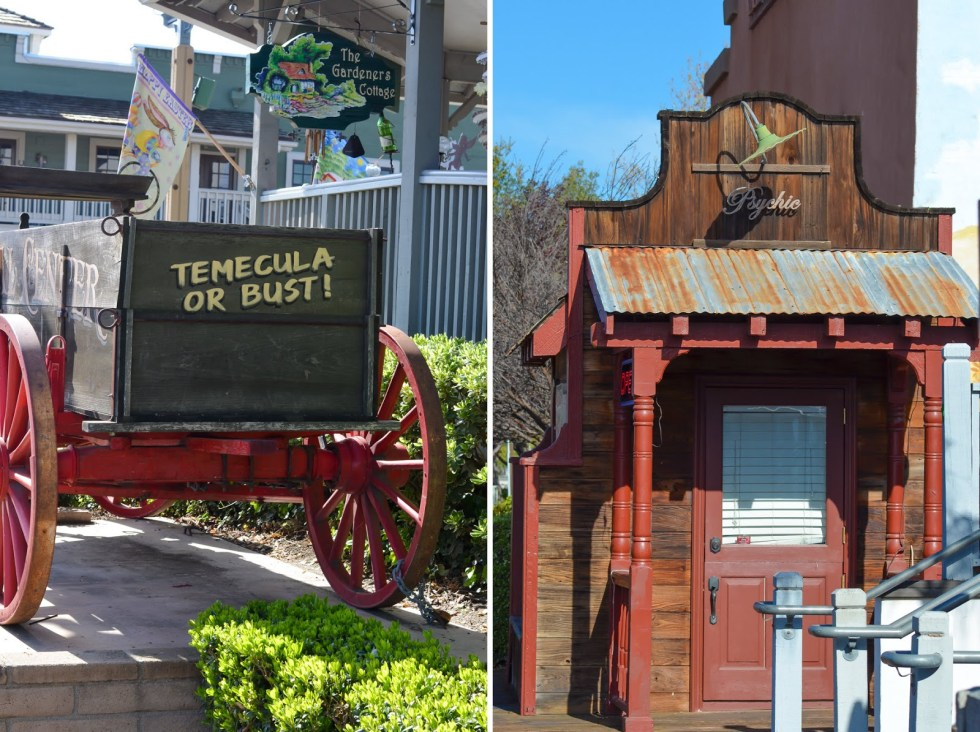 1 Day in Temecula Getaway in Wine Country | Best Winery in Temecula without the Crowds