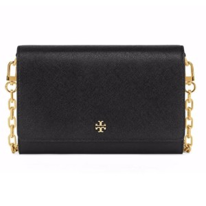 Tory Burch Crossbody Wallet on Chain