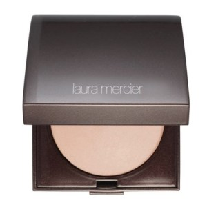 Laura Mercier Highlighting Powder