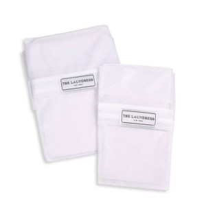 Laundress Mesh Delicates Laundry Bags