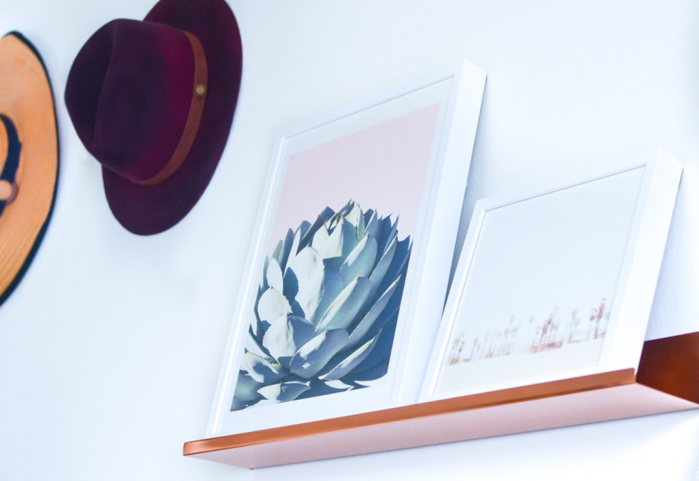 Blogger Home Office | Minted. Art