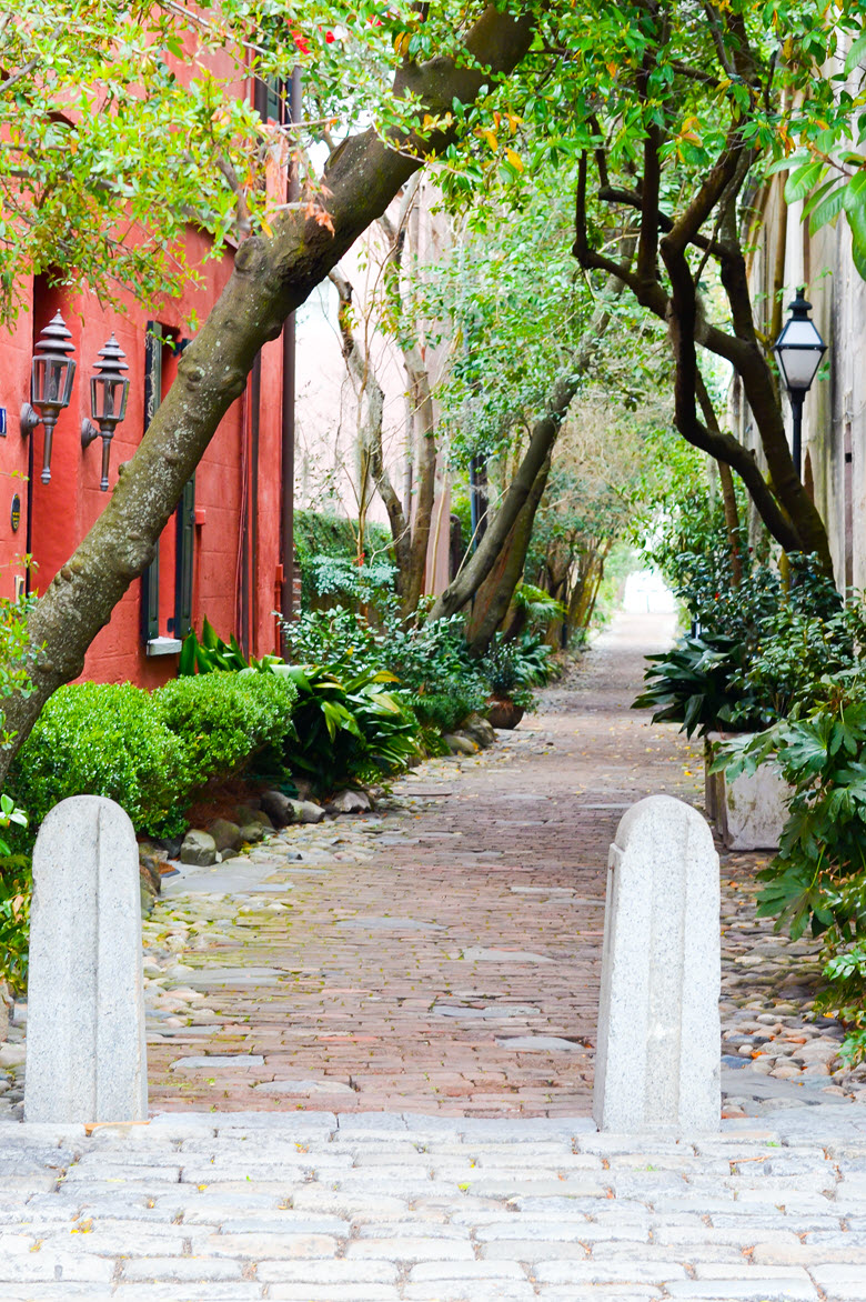 3 Days in Charleston, SC | Travel Guide