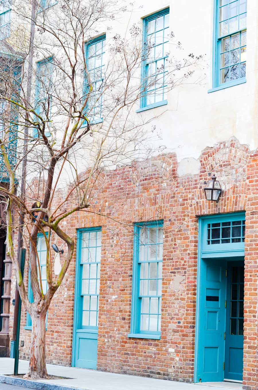 What to Do Charleston SC Travel Guide