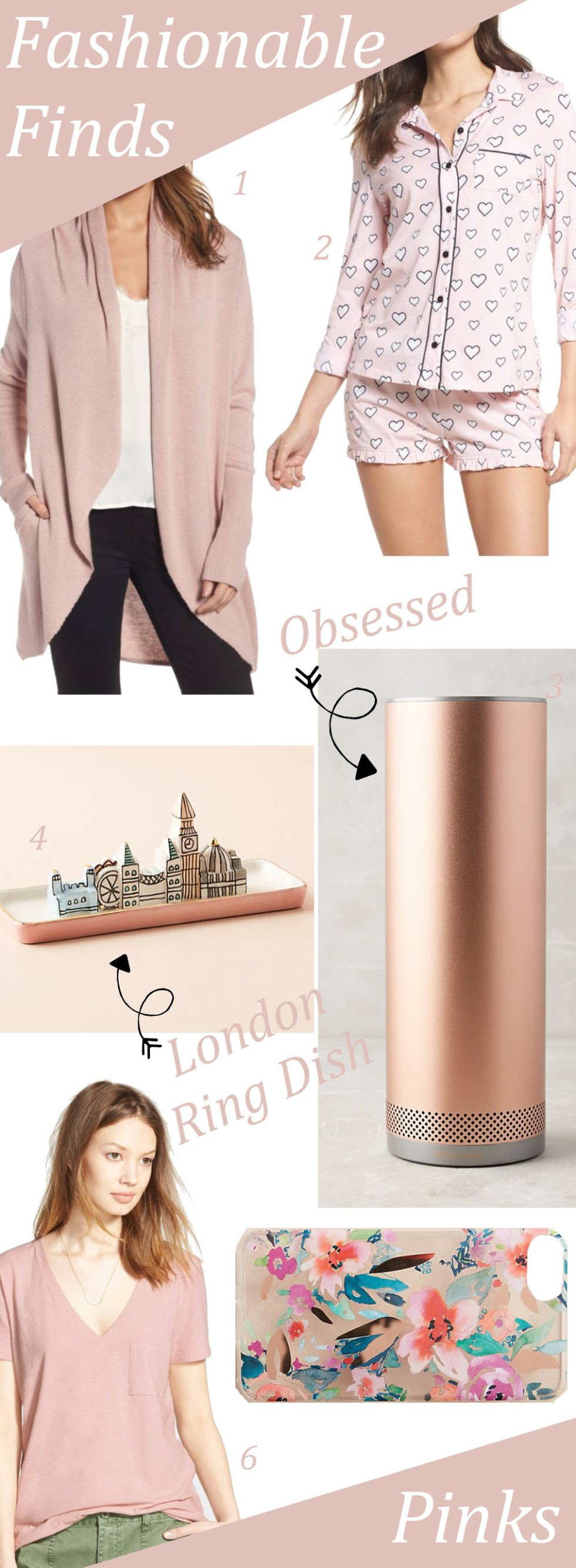 February Fashion Finds for Chic Valentine's Day Fashion for Women #style #fashion #fashionblog #fashionblogger #valentinesday #galentinesday #love #pink #burgundy #springfashion #womensfashion #womenstyle