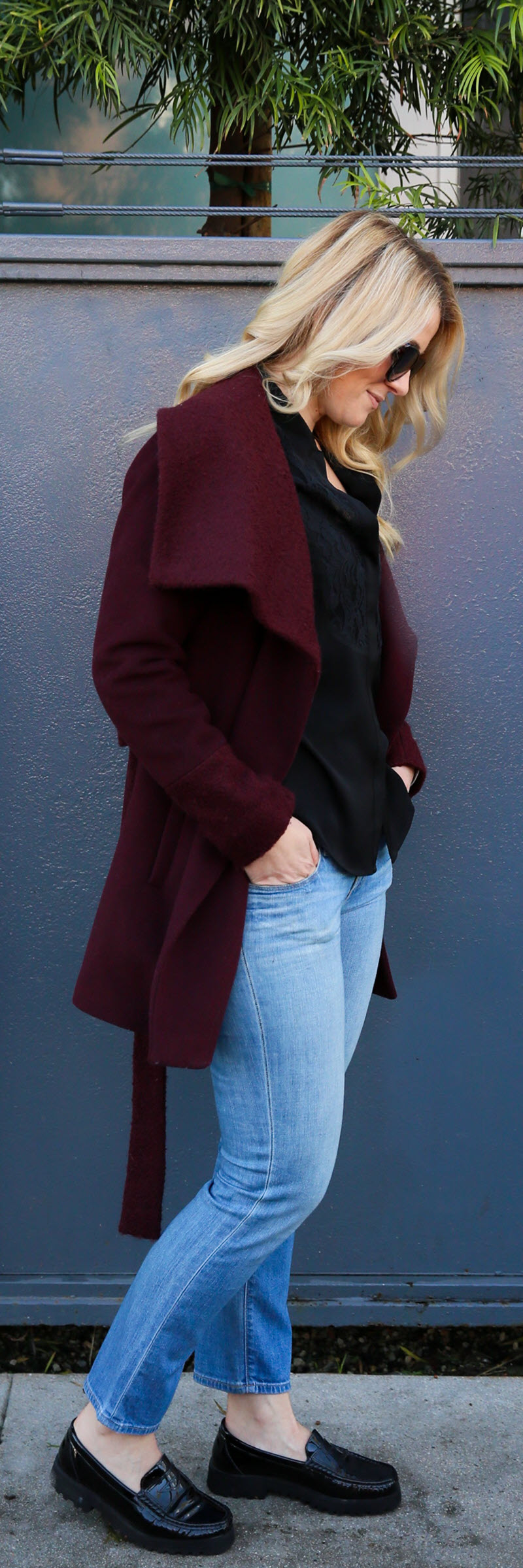 Jean Brands Not to Buy #fashionblog #fashionblogger #denim #jeans #outfitidea #style #womesnfashion #womensstyle #womenover30 #losangeles