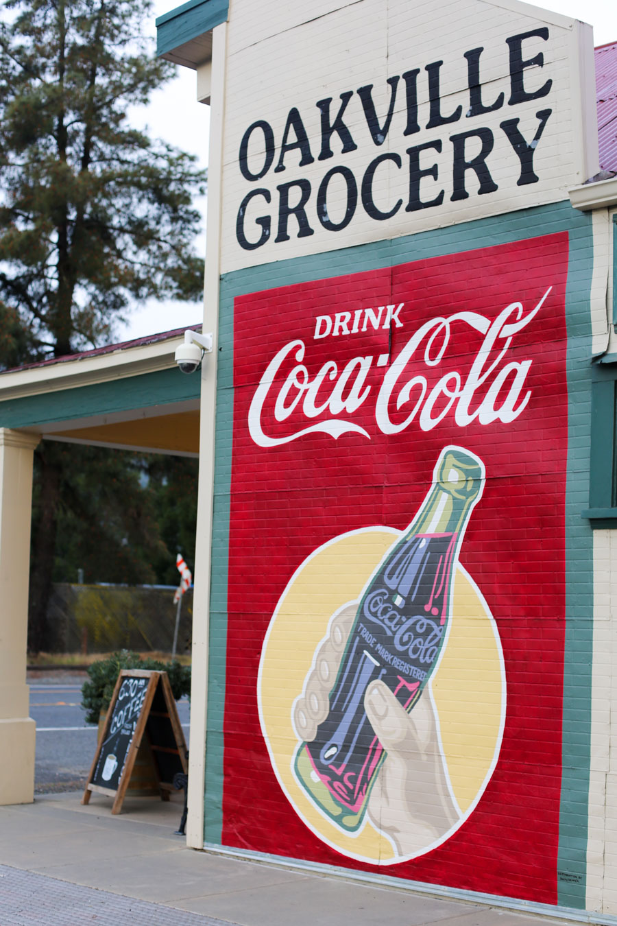 Oakville Grocery Photos + Reviews. Se the best market in Napa Valley. A great lunch restaurant for wine tasting on thee St. Helena Highway.#travel