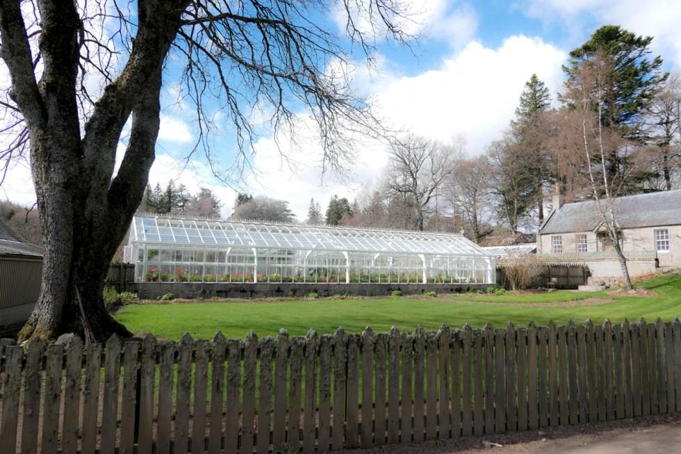 Scotland Castles + Palacess to Visit - Balmoral