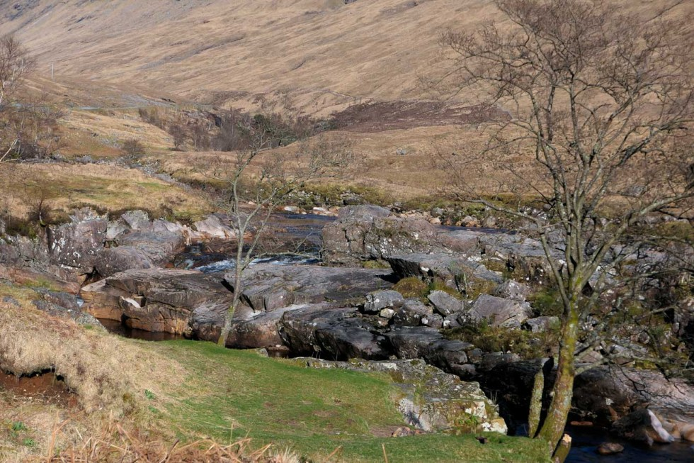 What to Do in Fort William Travel Guide - SkyFall Drive