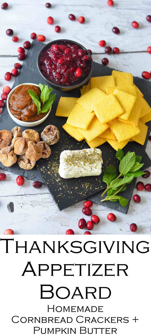 Thanksgiving Appetizers Board. #pumpkin #thanksgiving #christmas #holidayparty #holidaypartyfood #traderjoes #pumpkin #appetizers #homesteading #foodblog #foodblogger