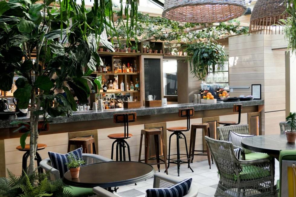 Where to Stay in Edinburgh - The Principal Charlotte Square Edinburgh Review
