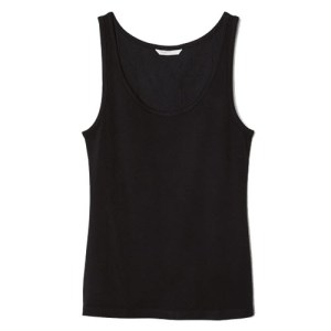 H&M Jersey Tank Top Review