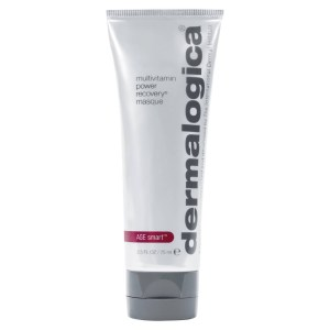 dermalogica multivitamin mask