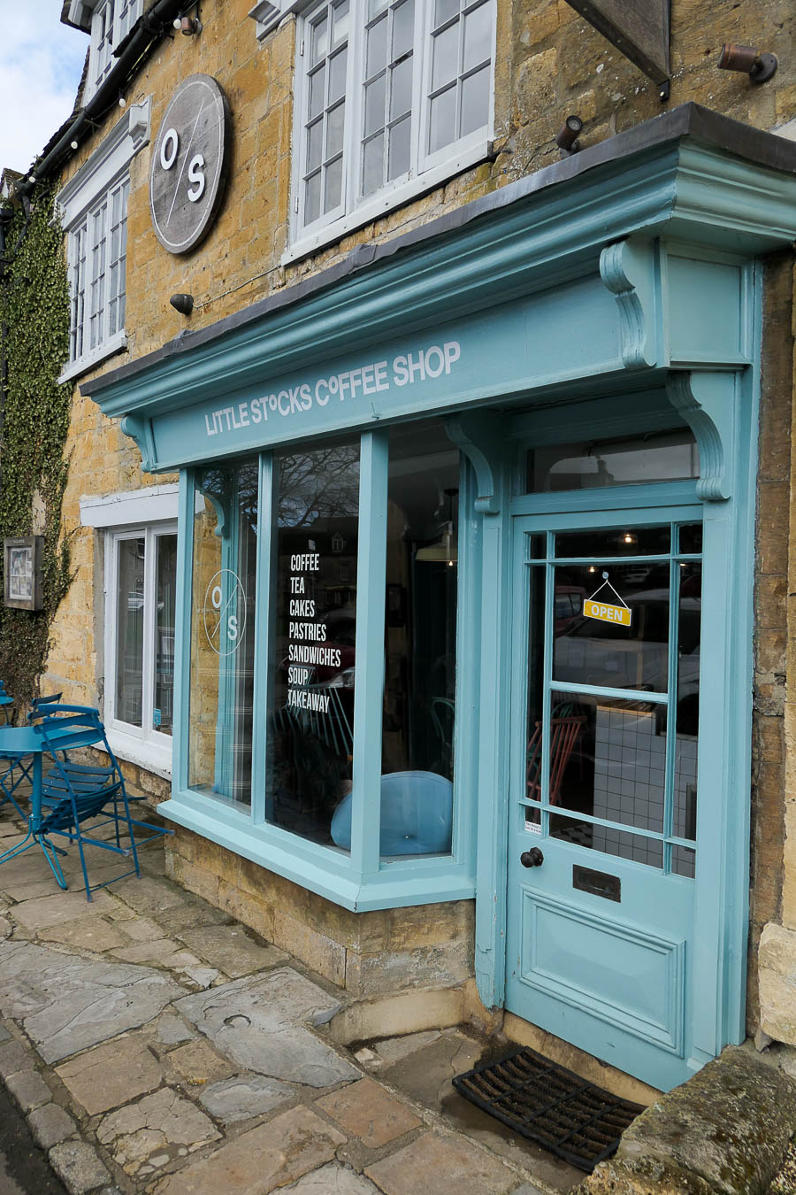 What to Do in the Cotswolds - Stow-on-the-Wold - English Countryside