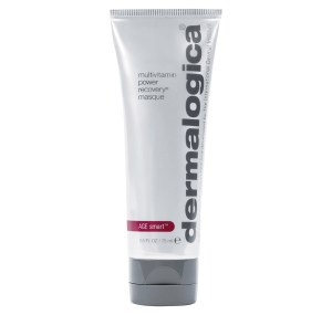 Dermalogica Multivitamin Power Mask
