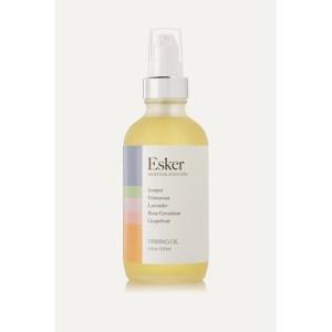 Esker Beauty Body Oil